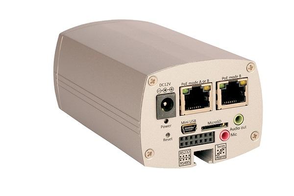 SG-1C-131