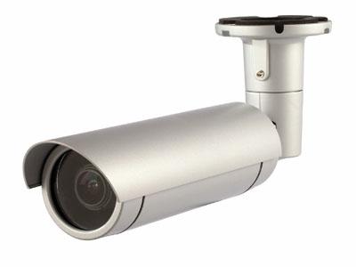 Подключение IP-камер различных производителей с использованием технологий Ethernet и SHDSL